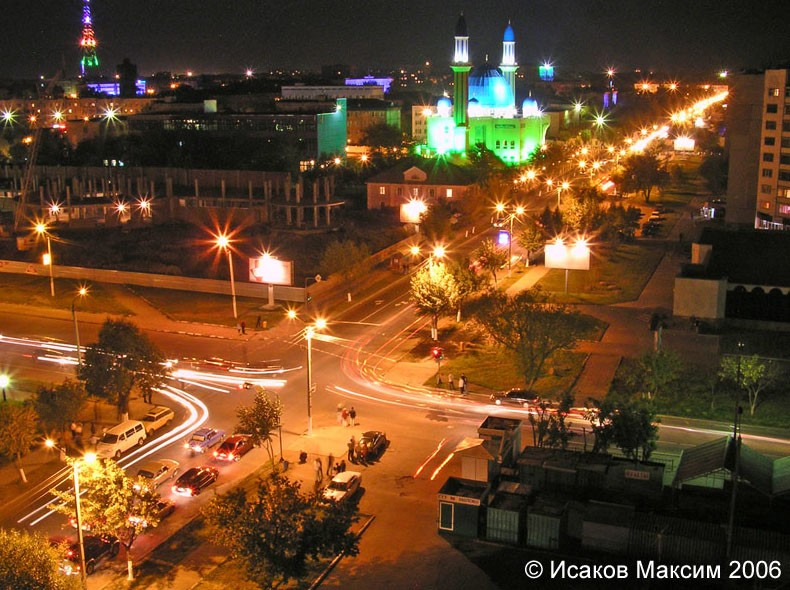 смотреть онлайн казахстан петропавловск